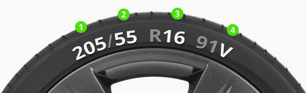 find-tyre-size